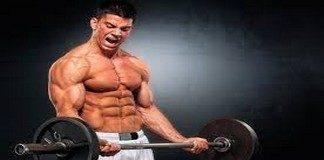 Come mangiare bene e allo stesso tempo ad aumentare la massa muscolare?