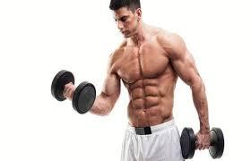 Non dimenticare i carboidrati complessi