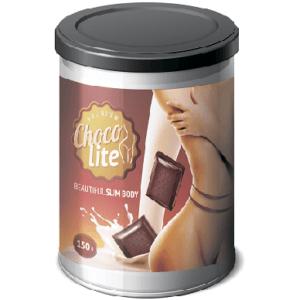 Chocolite - funziona - prezzo