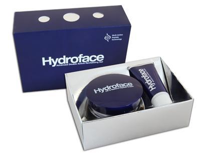 Hydro face - opinioni - prezzo