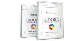 Nidora - funziona - prezzo