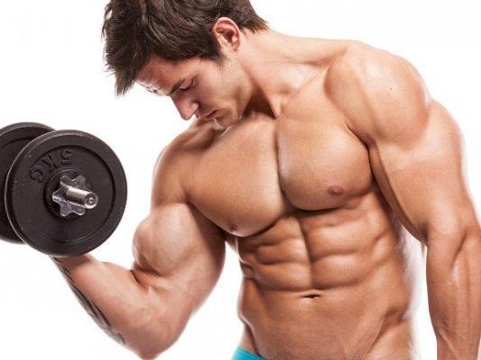 Allenamenti Bodybuilding - 6 suggerimenti da tenere presenti