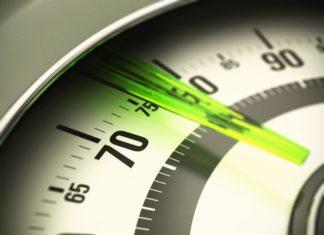 Il modo migliore per misurare la perdita di peso