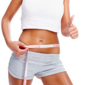 metodi efficaci per perdere peso velocemente Tip # 2.