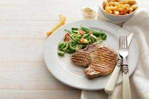 metodi efficaci per perdere peso velocemente Tip # 3.