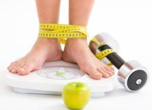Come Perdere Peso Velocemente Suggerimento #1: Smettere di mangiare solo insalate