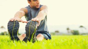 Ma la tua fascia può anche essere frenano la crescita muscolare.