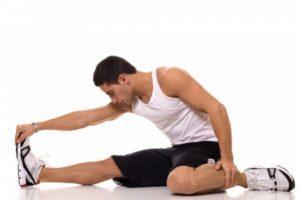 Stretching fasciale è più rigoroso di stretching regolare, ma i risultati possono essere sorprendenti.