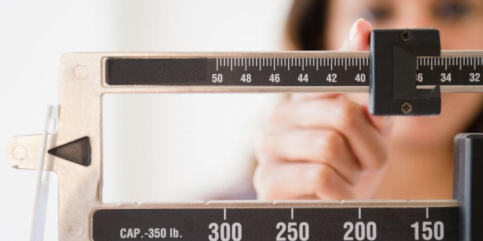 come combattere l aumento di peso dagli antipsicotici