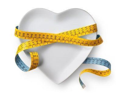 10 Modi L'Ipnosi Può Aiutare A Perdere Peso Per Una Buona