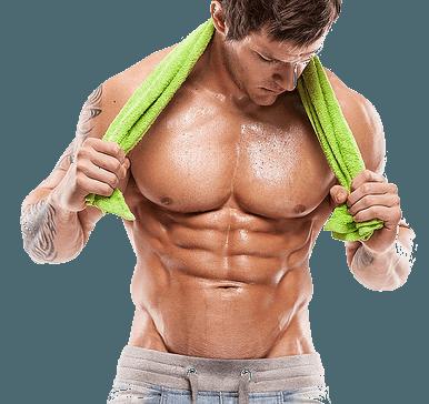 Detto questo; diamo uno sguardo ad alcuni dei fattori che sono importanti per la crescita muscolare.