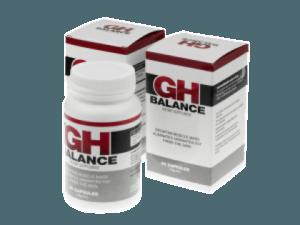 GH balance - opinioni - prezzo