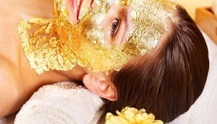 Royal Gold Mask – opinioni – italia -chi l'ha provato – funziona – recensioni