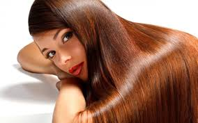 recensioni – funziona– italia – opinioni– princess hair