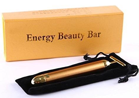 Energy Beauty Bar – Funziona – Prezzo
