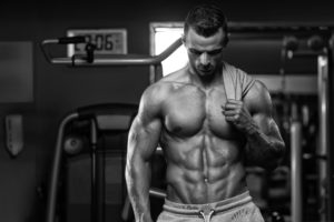 Muscle Pro Xtreme - dove si compra – prezzo - farmacia – Amazon – ebay – Aliexpress