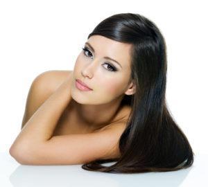 Effetti collaterali – contraindicazioni – fa male – Bliss hair