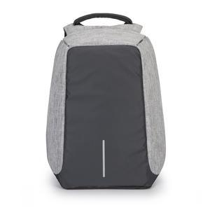 Nomad backpack - opinioni - prezzo