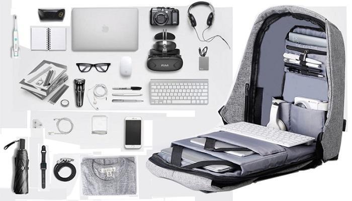 Nomad backpack - effetti collaterali – truffa- fa male – controindicazioni – pericoloso