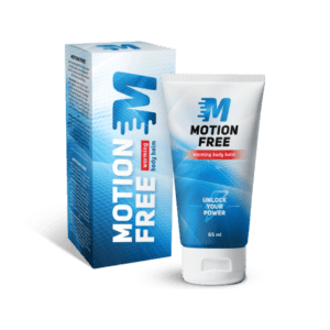 Motion Free – opinioni – prezzo