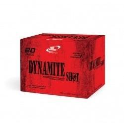 Dynamite- opinioni - prezzo