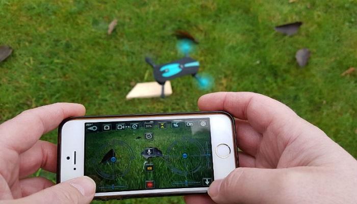 Drone 720x - dove comprarlo? prezzo – amazon –aliexpress – ebay – costo