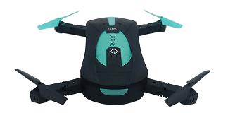 Drone 720x - opinioni - prezzo