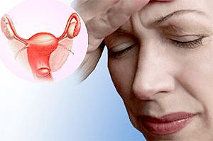 Menopausa e cambiamenti nel corpo