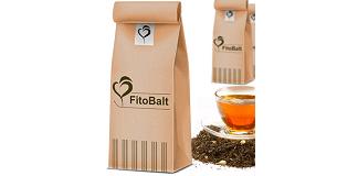 monastic tea fitobalt