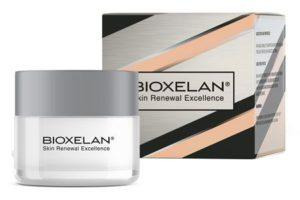 Bioxelan - Funziona - Opinioni