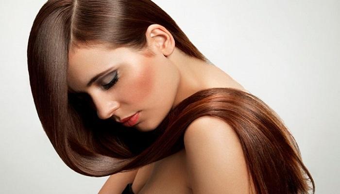 Princess hair - opinioni – Italia – funziona – recensioni -chi l'ha provato