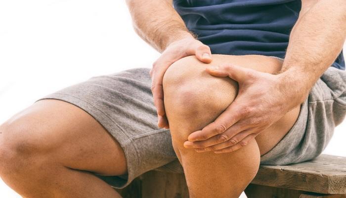 Knee Active Plus – composizione – ingredienti – erboristeria - come si usa? Farmacia