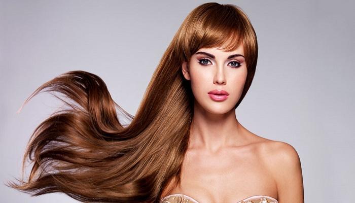 Princess hair - effetti collaterali – truffa- fa male? – controindicazioni – pericoloso