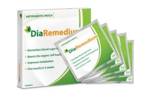 DiaRemedium - opinioni - prezzo
