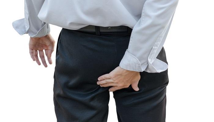 Hemorrhostop - effetti collaterali – truffa- fa male – controindicazioni – pericoloso