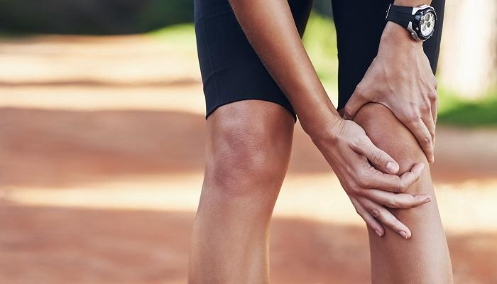 Knee Active Plus forum al femminile – commenti