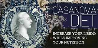 Casanova - opinioni - prezzo
