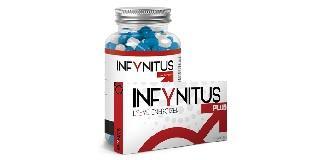Infynitus Plus - Funziona - Opinioni