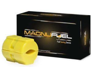 Magnufuel, prezzo, funziona, recensioni, opinioni, forum, Italia