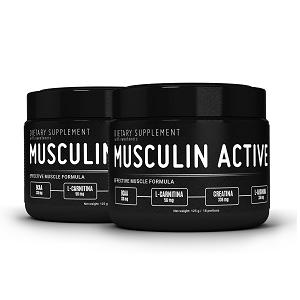 Musculin – dove si compra – prezzo - farmacia – Amazon – ebay – Aliexpress