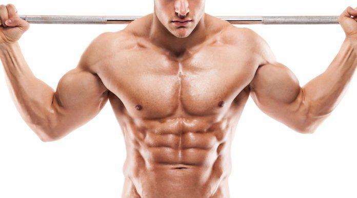 Musculin – funziona – commenti – mercato - Italia