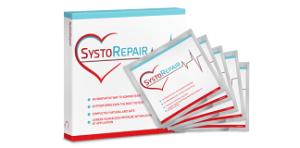 SystoRepair - opinioni - prezzo