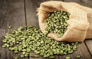 Green Coffee Pro - come si usa? – ingredienti – composizione - forum al femminile