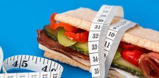 Lean diet– commenti – ingredienti – come si usa – composizione