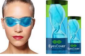 EyesCover– dove si compra – farmacie – prezzo – Amazon Aliexpress