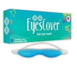 EyesCover– commenti – ingredienti – come si usa – composizione