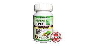 Green Coffee Pro - Funziona - Opinioni
