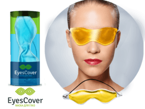 EyesCover- opinioni - prezzo