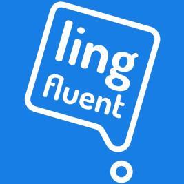 Ling Fluent – Funziona – Opinioni