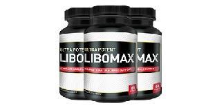 Libomax Hard - Funziona - Opinioni
